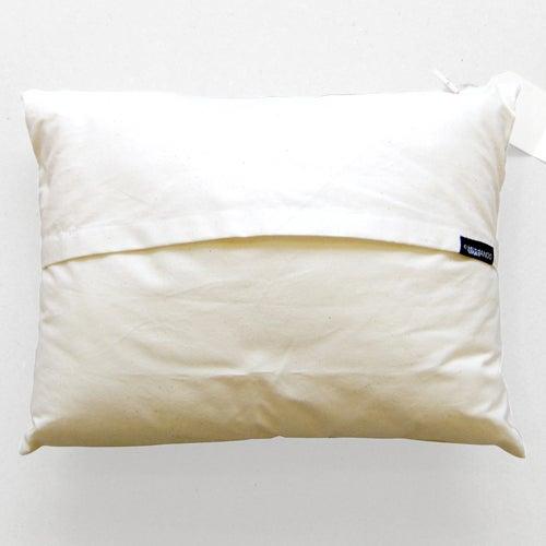"Image of Cojín ""Bilbao"" / ""Bilbao"" cushion"