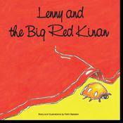 Image of Lenny and the Big Red Kinan