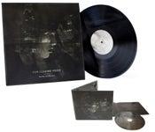 Image of That Day Last November (CD or Vinyl)
