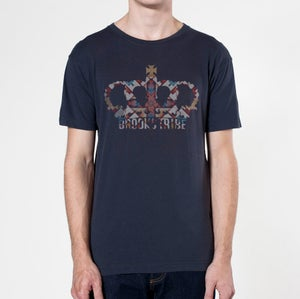 Image of The 'Brooks Tribe' Tee
