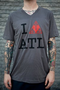 Image of I Heart ATL