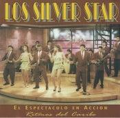 Image of Los Silver Star - Ritmos Del Caribe