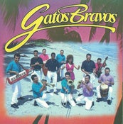 Image of Los Gatos Bravos