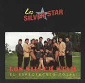 Image of Los Silver Star - Espectaculo Total