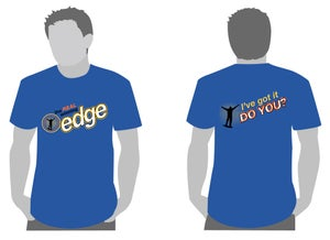 Image of TRWE T-Shirts