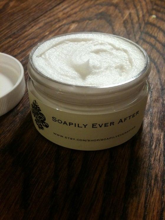 Image of Creme de la Creme Body Butter