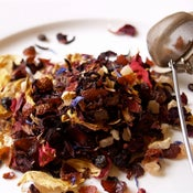 Image of Scullery Made Tea - Wine & Roses 100g