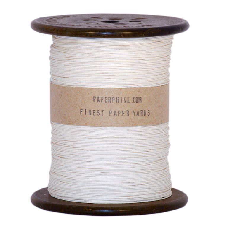 Image of Paper Twine Bobbins