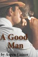 Image of A Good Man