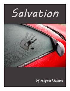 Image of Salvation