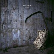 Image of Dodaren - Maen CD