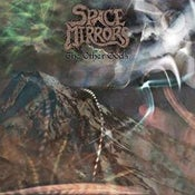 Image of Space Mirrors - The Other Gods CD