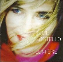 Image of Lumière - Julie Costello