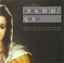 Image of Strands of Gold