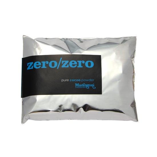 Image of Zero / Zero