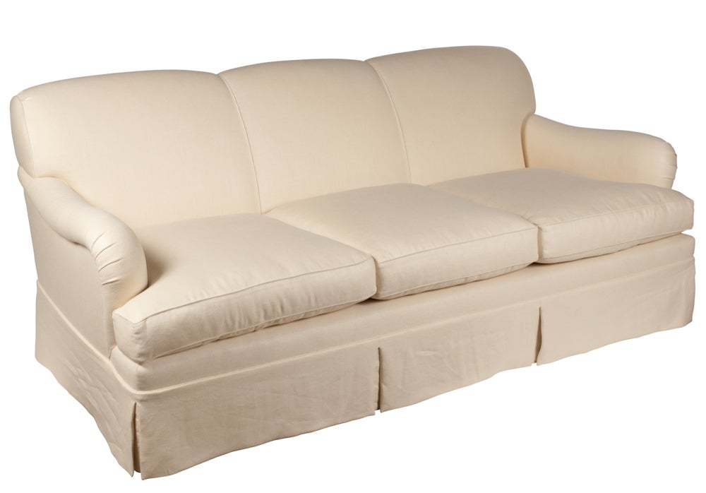 Image of Belmontet Sofa or Sectional