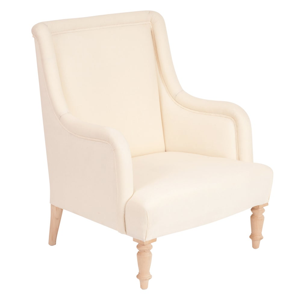 Image of Husband Chair