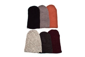 Image of Knitted Toques