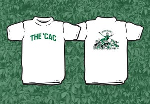Image of The Original 'Cac Tee