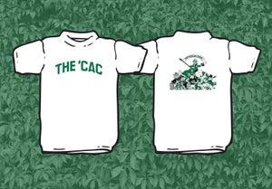 Image of The Original 'Cac Tee