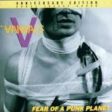 "Image of The Vandals: ""Fear Of A Punk Planet"" CD"