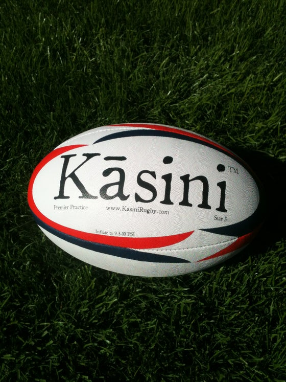 Image of Kasini Premier Practice Ball