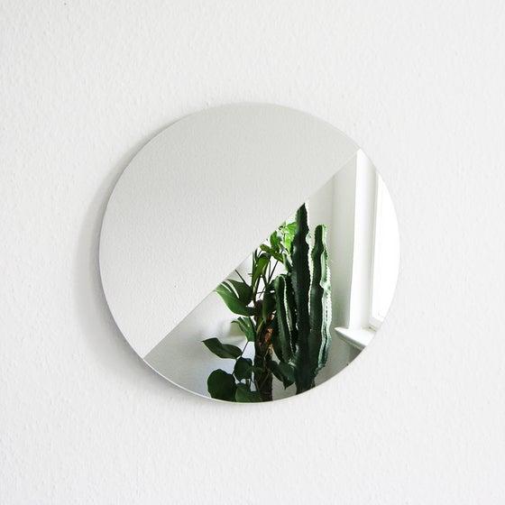 Image of mirror #180