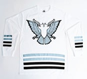 Image of Eagle Logo Jersey LK