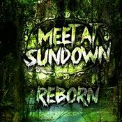 Image of REBORN CD
