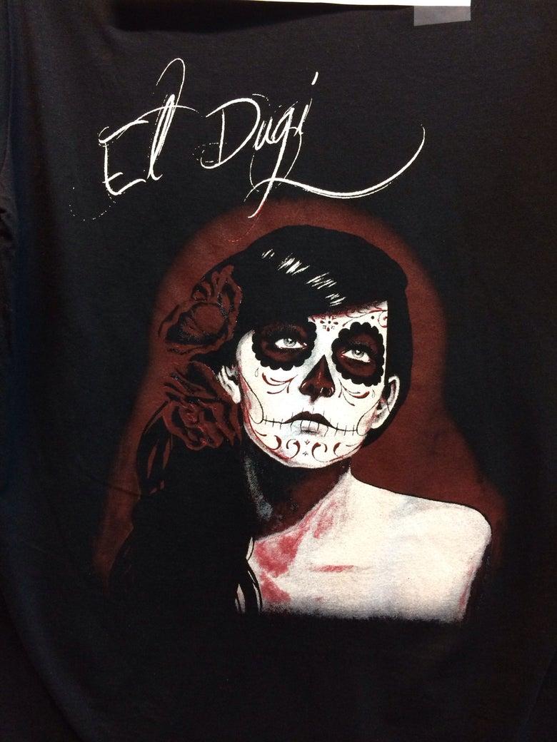 Image of T Shirt