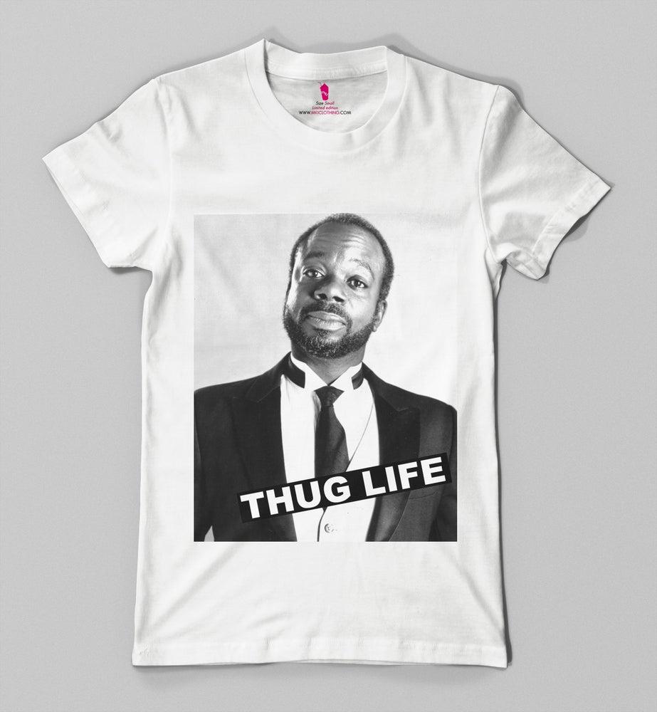 Image of THUG LIFE