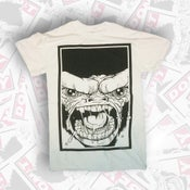 Image of NEW WHITE DONT OBEY 2013