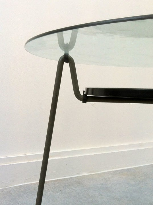 Image of Rietveld Mosquito Coffee Table