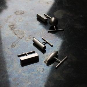 Image of Two Finger Rings