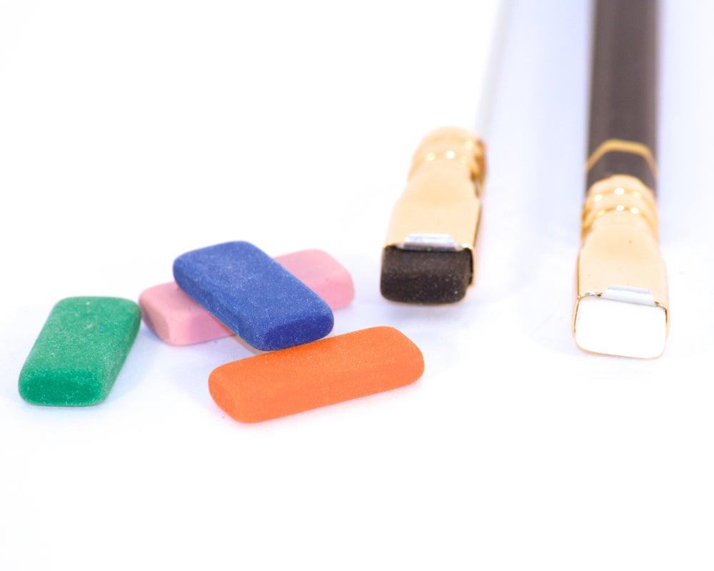 Image of Palomino Blackwing Pearl Pencils