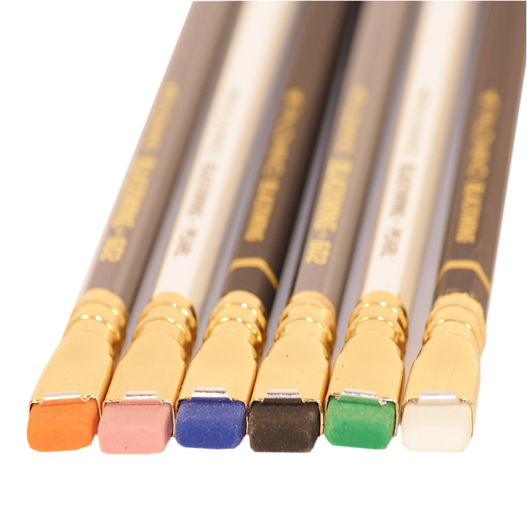 Image of Palomino Blackwing Replacement Erasers