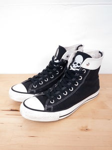 Image of Converse - Mastermind Japan Chuck Taylor All Star