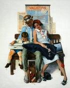 Image of MODERN FAMILY