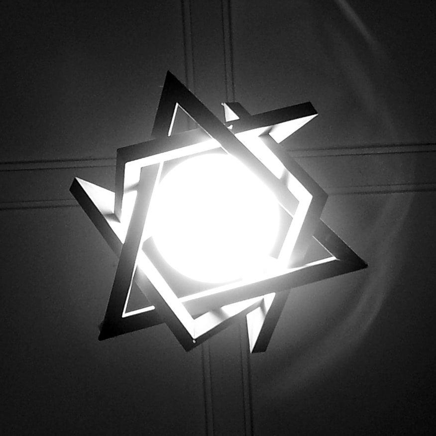 Image of Tangle Light