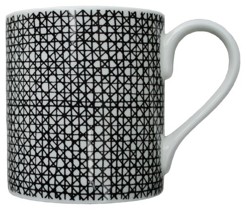 Image of Hatch Mug