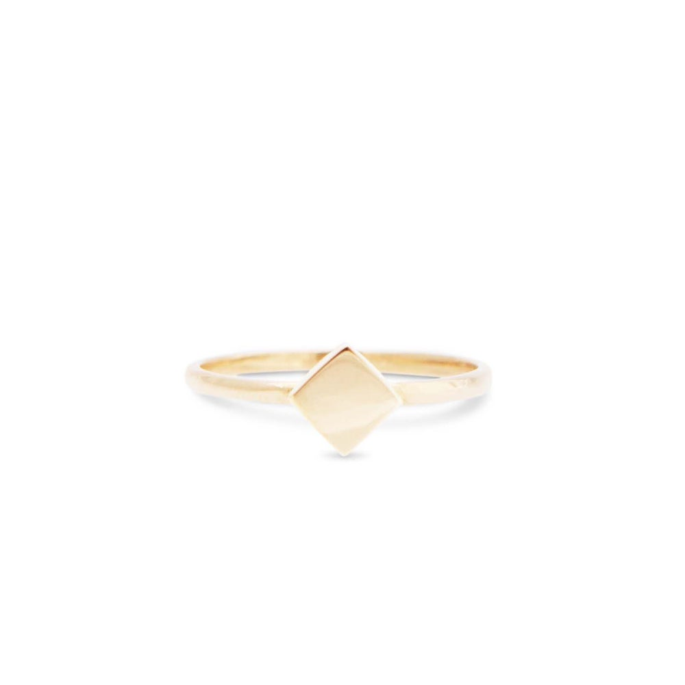 Image of Carina Ring
