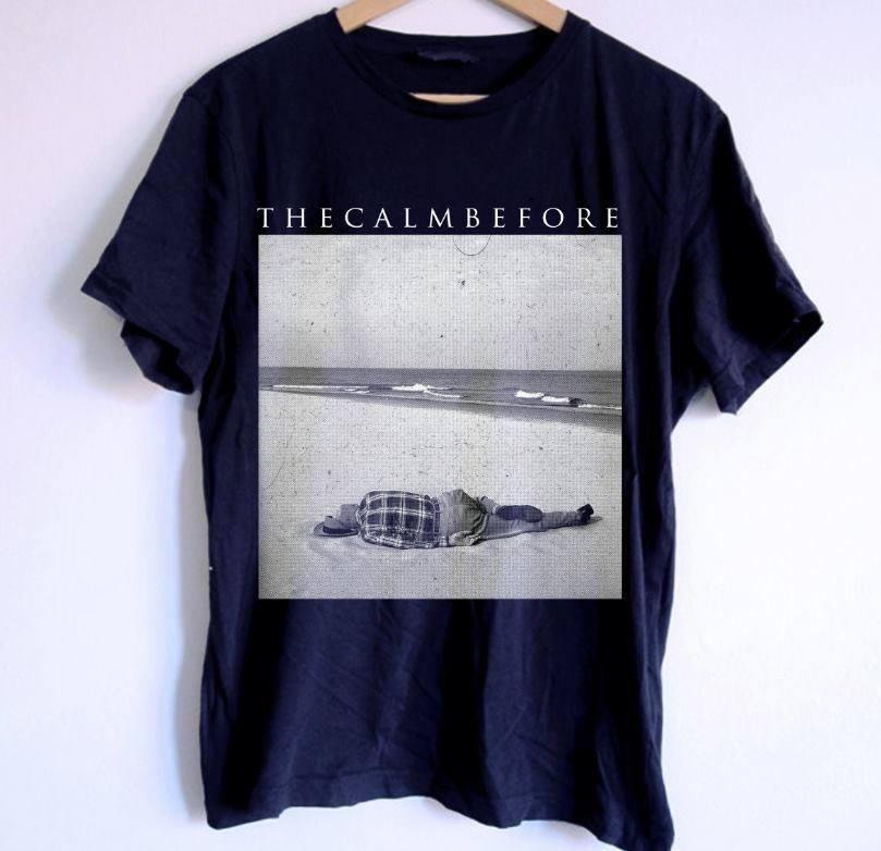 Image of Beach shirt