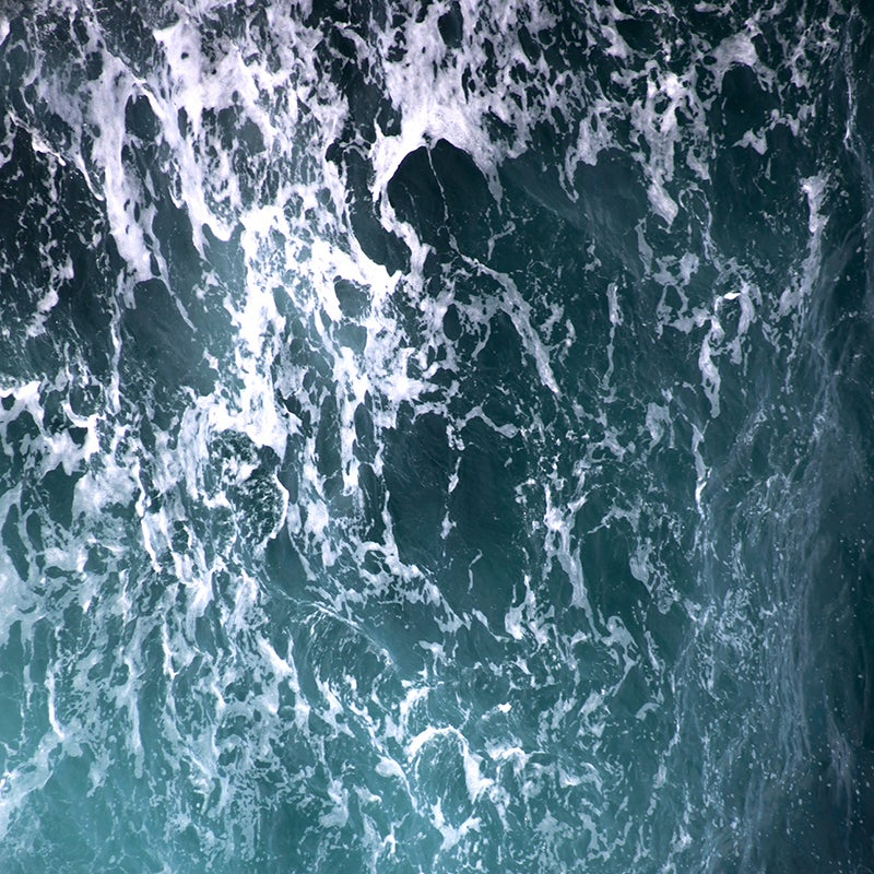 Image of - MARBLE WATER -