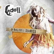 Image of Ragoll Diaries CD + Inside the Dollhouse Download Card