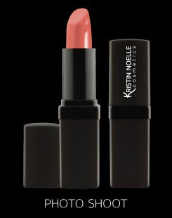 Image of Photo Shoot Lipstick