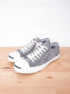 Image of Number (N)ine - Converse Jack Purcell Sneakers