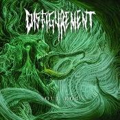 Image of Soul Rot CD