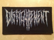 Image of Disfigurement Patch