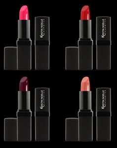 Image of NEW! All Four Custom Shades!