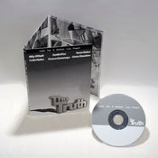 Image of The Truth DVD